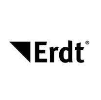 Erdt-Gruppe