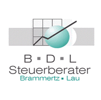 BDL-Steuerberater in Jena