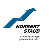 Norbert Staub Steuerberatungsgesellschaft mbH