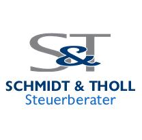 Schmidt und Tholl Steuerberater Wipperfürth