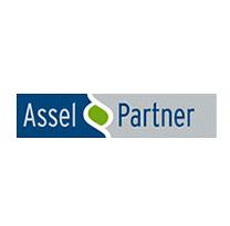 ASSEL & Prtner Steuerberatungsgesellschaft Nürnberg