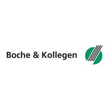 Kanzlei Boche und Kollegen