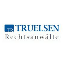 Truelsen Rechtsanwälte Frankfurt Bensheim