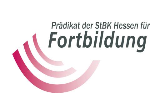 Steuerberater Gerald Froschauer Bensheim
