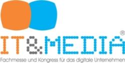 Steuerkanzlei fhplus Froschauer Hansche  auf der ITMEDIA in Darmstadt