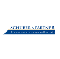 Schuber und Partner Steuerberatungsgesellschaft Halberstadt