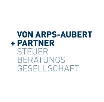 von ARPS-AUBERT & Partner Steuerberatungsgesellschaft Berlin