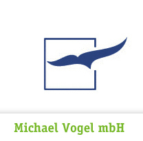 Steuerberatungsgesellschaft Michael Vogel mbH