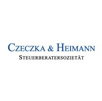 Czeczka und Heimann Steuerberatersozietät