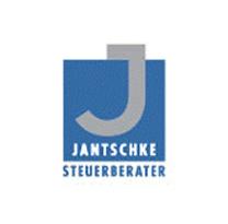 Jantschke Steuerberater Herzogenaurach