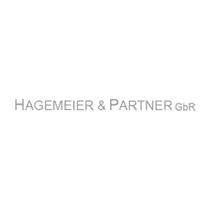 Hagemeier & Partner Steuerberater GbR