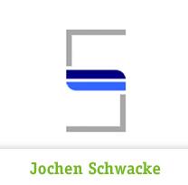 Jochen Schwacke Steuerberater Recklinghausen