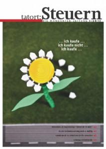 Steuerkanzlei fhplus - Mandanten-Zeitung
