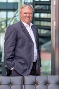 steuerberater Rainer Hansche,