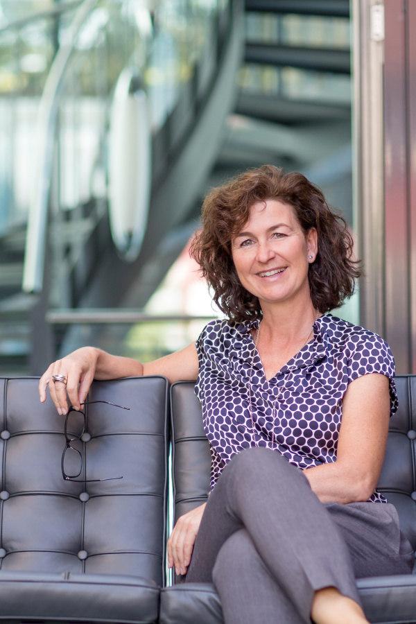 Stephanie Böhm