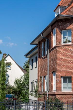 Steuerberater fhplus Bensheim