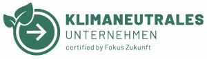 Klimaneutrales Unternehmen
